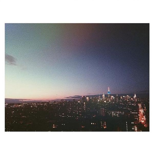 sunset mondriah soho